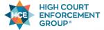 Understanding violence &  conflict management workshop