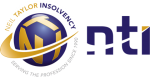 Introduction to Insolvency