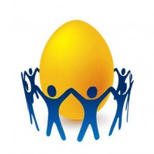 Golden Egg Recruitment